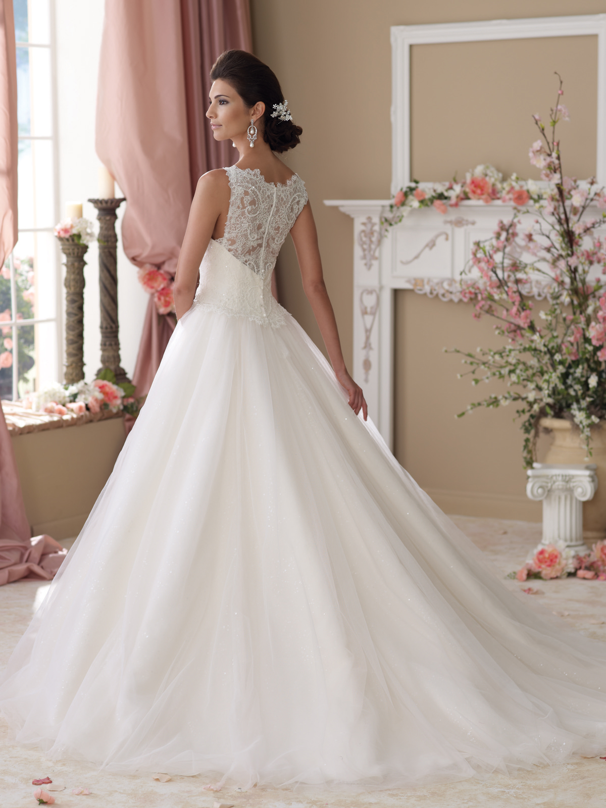 Isobel 114273 fiona todhunter bridals dublin for T back wedding dress