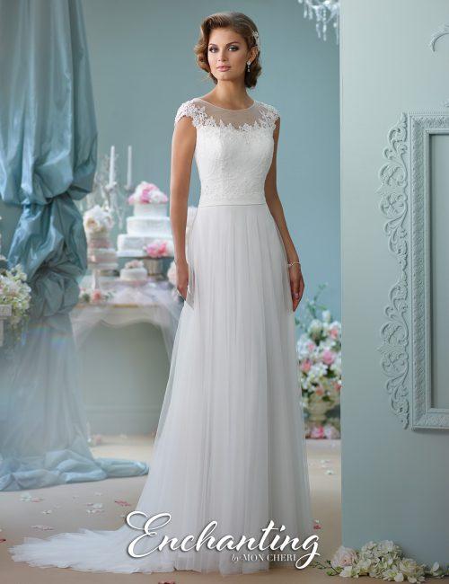 Bridal Collections Fiona Todhunter Bridal Dublin