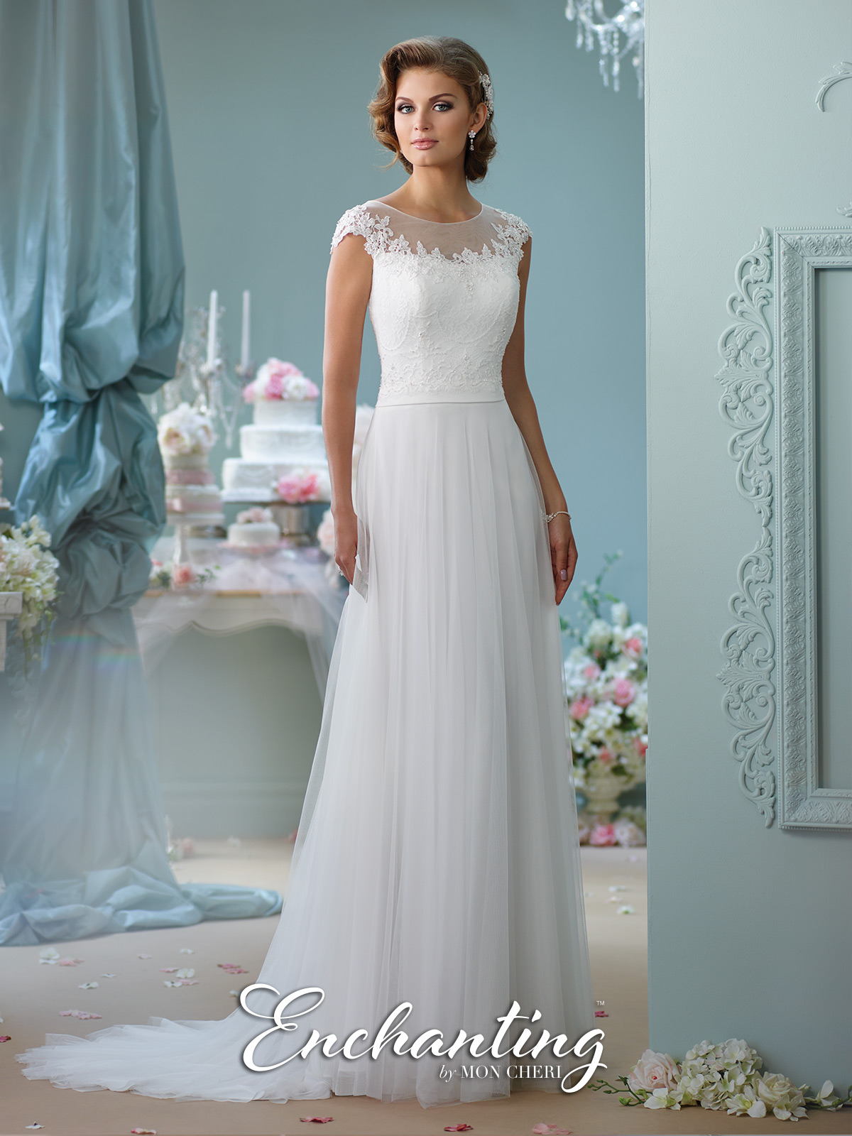 Colorful Party Dresses Dublin Composition - All Wedding Dresses ...