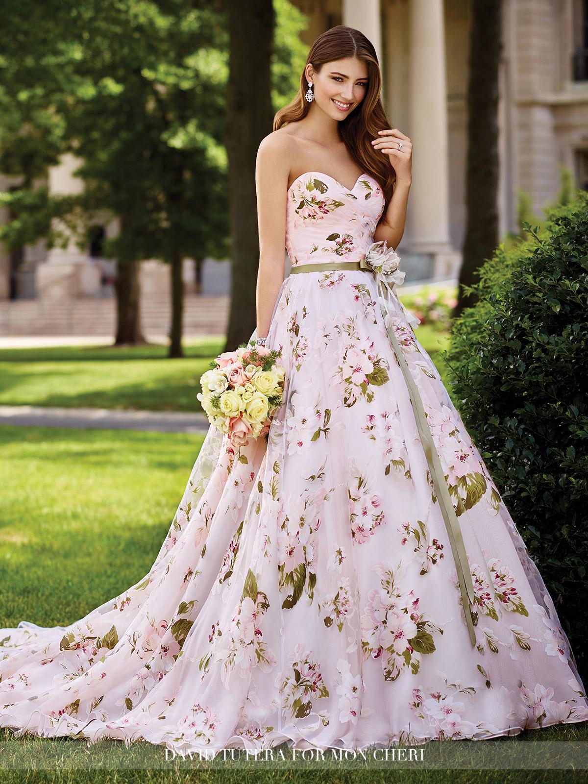 Elegant tan dresses for wedding 2017 wedding dress idea home fiona todhunter bridals dublin ombrellifo Image collections